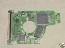 SEAGATE ST960821A 9AH237-020 FW: 3.02 60GB ULTRA ATA AMK PCB (T)
