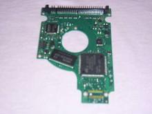 SEAGATE ST960812A 9AH432-020 FW: 3.05 ULTRAATA AMK 60GB PCB (T) 190374230699