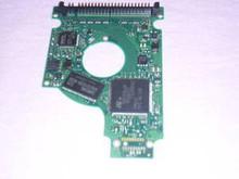 SEAGATE ST9402113A 9AH212-020 FW: 3.02 ULTRAATA AMK 40GB PCB (T)