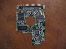 IBM IC25N030ATCS04-0 30.00GB ATA PN: 07N8326, MLC: H32687 PCB (T) 200444150704
