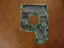IBM IC25N020ATDA04-0 20.00GB ATA PN: 07N7435, MLC: H32162 PCB (T)