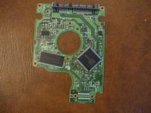 HITACHI HTS541616J9SA00 MLC: DA1753 PN: 0A50839 160GB PCB (T)