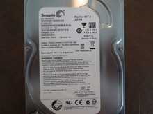 Seagate ST3320413CS 9GW14C-160 FW:CA14 SU 320gb Sata (Donor for Parts) 6VVMQ161 (T)