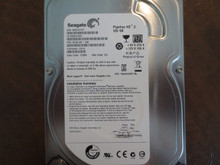 Seagate ST3320413CS 9GW14C-160 FW:CA14 SU 320gb Sata (Donor for Parts)