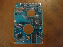 FUJITSU MHV2100BH PL CA06672-B29500SN, 100GB, SATA, PCB (T) 200447992024