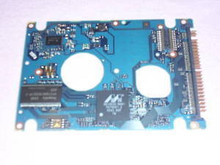 FUJITSU MHV2060AT PL, CA06557-B35100C1, 60GB, ATA, PCB (T) 190336797839