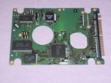 FUJITSU MHS2040AT, CA06297-B33400SN, 40GB, ATA, PCB (T)