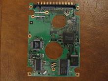 FUJITSU MHS2040AT SP2, CA06297-B60400SP, 40GB, ATA, PCB (T)