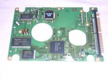 FUJITSU MHR2030AT, CA06062-B13400DX, 30GB, ATA, PCB (T)
