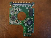 WD WD600UE-22KVT0 2061-701401-100 AB DCM:HCTJAB PCB