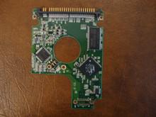 WD WD600UE-22KVT0 2061-701401-200 AB DCM:HOTJABN PCB WXC606116574