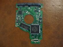 SEAGATE ST9160827AS 9DG133-188 FW:3.AAA WU SATA PCB 100484445 E PCB