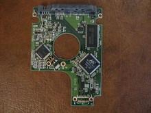 WD800BEVS-60LAT0 2061-701424-N00 AE, HOTJABN (6677283) PCB