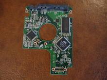 WD800BEVS-22LAT0 2061-701424-R00 AA, HOTJABB (06112654) PCB