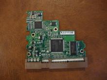 SEAGATE ST380011A P/N:9W2003-160 FW:8.01 WU 80GB PCB 5JVXTJJ2