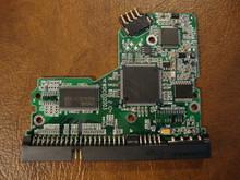 WD WD400BB-22FJA0 2061-001130-300 AG DCM:DSBHCTJCH 40GB PCB WCAJC2599373