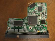 WD WD400BB-22FJA0 2061-001130-300 AG DCM:DSBHCTJCH 40GB PCB WCAJC2599678