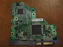 SEAGATE ST380819AS P/N:9W2732-030 FW:3.02 TK 80GB PCB 4MR50WRX