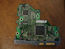 SEAGATE ST380011AS P/N:9W2013-007 FW:3.00 AMK 80GB PCB 360340962426
