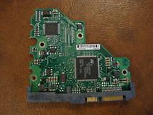 SEAGATE ST380011AS P/N:9W2013-007 FW:3.00 AMK 80GB PCB 190497496816