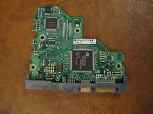 SEAGATE ST380011AS P/N:9W2013-007 FW:3.00 AMK 80GB PCB 190497494835