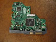 SEAGATE ST380011AS P/N:9W2013-007 FW:3.00 AMK 80GB PCB 190497495723