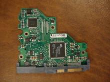 SEAGATE ST380011AS P/N:9W2013-007 FW:3.00 AMK 80GB PCB 190497493105