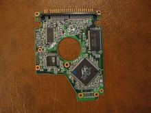 HITACHI DK23DA-20F, A/A0A1 A/A, 20.00GB, ATA/IDE PCB