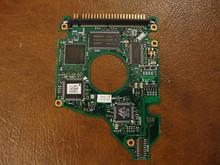 TOSHIBA MK2018GAP, HDD2164 F ZE01 T, ATA/IDE, 20GB PCB 360338094495