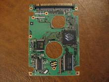 FUJITSU MHT2030AT, CA06297-B121000B, 0FFC-84A1, 30GB PCB