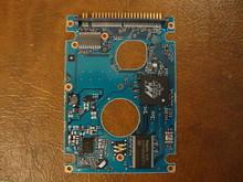 FUJITSU MHS2040AT CA06272-B73400C1, 0C0B-3003, 40GB PCB 360337856522