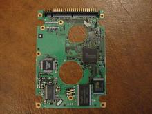 FUJITSU MHS2040AT CA06272-B73400C1, 0C0B-3003, 40GB PCB 360337854769