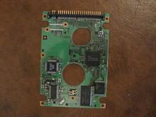 FUJITSU MHS2040AT CA06272-B73400C1, 0C0D-3003, 40GB PCB