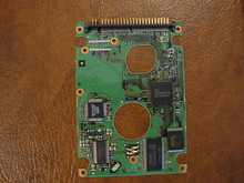 FUJITSU MHS2040AT CA06272-B66400C4, 010D-3005, 40GB PCB 360337848557