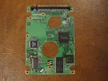FUJITSU MHS2040AT CA06272-B66400C4, 010D-3005, 40GB PCB 360337847378