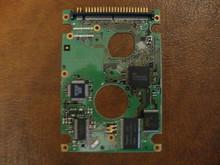FUJITSU MHS2040AT CA06272-B66400C4, 010D-3005, 40GB PCB 360337846804
