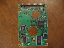 FUJITSU MHS2040AT CA06272-B66400C4, 060D-3005, 40GB PCB