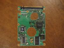 FUJITSU MHS2040AT CA06272-B66400C4, 010D-3005, 40GB PCB 190493060871