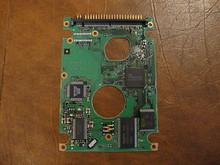 FUJITSU MHS2040AT CA06272-B66400C4, 010D-3005, 40GB PCB