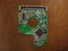 HITACHI HTS424030M9AT00 MLC:DA1160 PN:0A25962 ATA PCB 360337828451