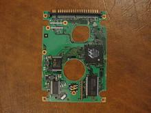 FUJITSU MHT2030AT, CA06297-B11100DL, 07EA-009B, 30GB PCB