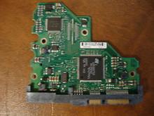 SEAGATE ST380011AS P/N:9W2013-007 FW:3.00 AMK 80GB PCB 190489666435