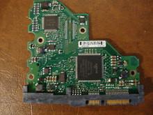 SEAGATE ST380011AS P/N:9W2013-007 FW:3.00 AMK 80GB PCB 360335468414