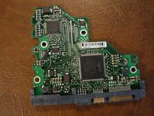 SEAGATE ST380011AS P/N:9W2013-007 FW:3.00 AMK 80GB PCB 190489665528