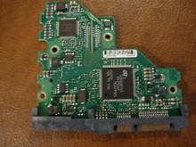 SEAGATE ST380011AS P/N:9W2013-007 FW:3.00 AMK 80GB PCB 190489664380