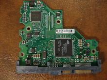 SEAGATE ST380011AS P/N:9W2013-007 FW:3.00 AMK 80GB PCB