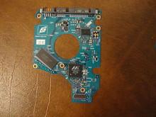 TOSHIBA MK1032GSX, HDD2D30 V ZK01 T, 100GB, SATA PCB 190489232941
