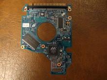 TOSHIBA MK6025GAS, HDD2189 F ZK01 T, 60GB, ATA/IDE PCB 190475817839
