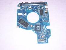 TOSHIBA MK4026GAX, HDD2193 V ZE01 T, 40GB, ATA/IDE PCB 360287089547