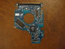 TOSHIBA MK4026GAX, HDD2193 V ZE01 T, 40GB, ATA/IDE PCB 190478651733
